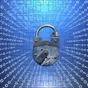 How Screen Locker Ransomware Works