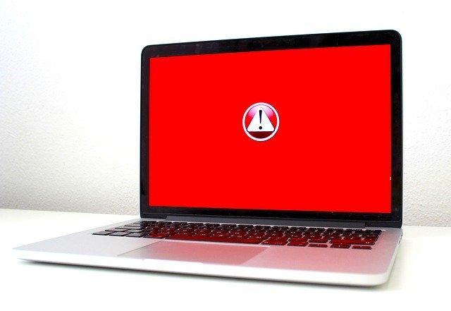 www.logixconsulting.com