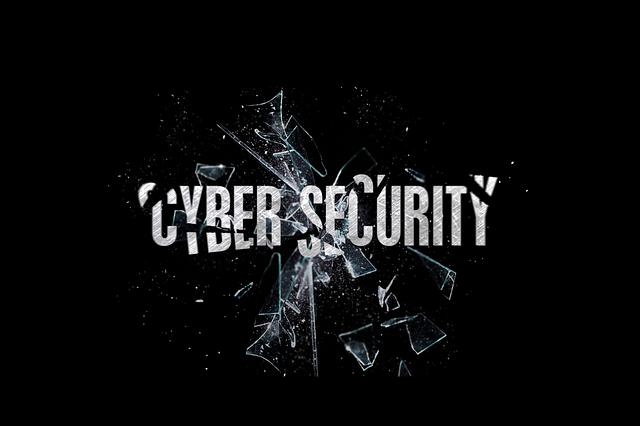 Homogeneityin Cybersecurity: What You Should Know