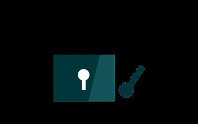 How Data Encryption Works