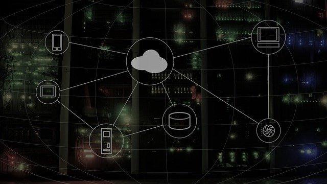 What Is the Zero Trust Model in Cybersecurity?
