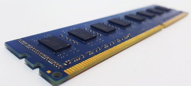 5 Benefits of Dynamic Random Access Memory (RAM)