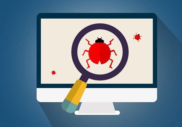 5 Common Symptoms of a Vundo Malware Infection